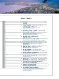 Download - Câmara Brasil Alemanha - Page 3