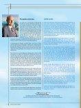 Download - Câmara Brasil Alemanha - Page 4