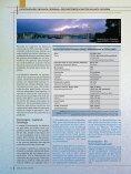 Download - Câmara Brasil Alemanha - Page 6