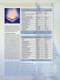 Download - Câmara Brasil Alemanha - Page 7