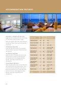 surfair marcoola beach managed by wyndham vacation resorts - Page 6