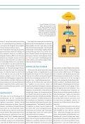 Vorsicht – Datendiebe! - Page 2