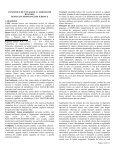 Anexa nr - Banca Transilvania - Page 4