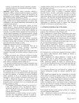 Anexa nr - Banca Transilvania - Page 5