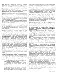 Anexa nr - Banca Transilvania - Page 6