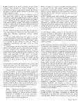 Anexa nr - Banca Transilvania - Page 7