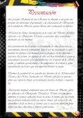 revista tesis.pdf - Repositorio UTN - Universidad Técnica del Norte - Page 4