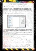 revista tesis.pdf - Repositorio UTN - Universidad Técnica del Norte - Page 6