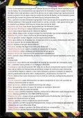 revista tesis.pdf - Repositorio UTN - Universidad Técnica del Norte - Page 7