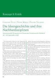 Carsten Dutt / Dieter Teichert / Peter König