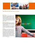 Geschäftsbericht 2009 - Allgäuer Volksbank eG Kempten-Sonthofen - Seite 5