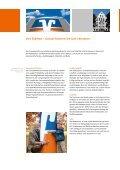 Geschäftsbericht 2009 - Allgäuer Volksbank eG Kempten-Sonthofen - Seite 6