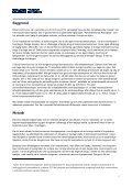 Punkt_90_Bilag_1_Afrapportering_stoettestroempe_projekt - Struer ... - Page 3