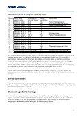 Punkt_90_Bilag_1_Afrapportering_stoettestroempe_projekt - Struer ... - Page 5