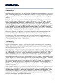 Punkt_90_Bilag_1_Afrapportering_stoettestroempe_projekt - Struer ... - Page 7