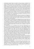 Dem Frieden eine Chance - Page 2