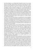 Dem Frieden eine Chance - Page 3
