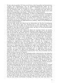 Dem Frieden eine Chance - Page 4