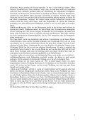 Dem Frieden eine Chance - Page 5