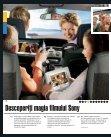 desire - Dacia Club - Page 2