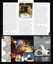Sites of Subversion - Cite Magazine - Page 5