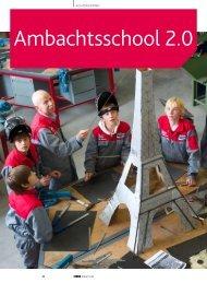 Ambachtsschool 2.0 - Vno Ncw