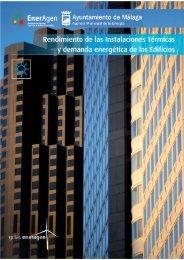 (Portada fasc\355culo 01.tif) - Ayuntamiento de Málaga