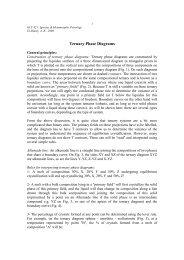 Uhlíka datovania úroveň fyziky
