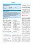 """""""Medical emergency team"""" und Reanimationsteam - Austrian ... - Page 3"""