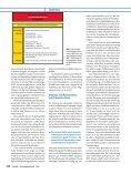 """""""Medical emergency team"""" und Reanimationsteam - Austrian ... - Page 5"""