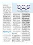 """""""Medical emergency team"""" und Reanimationsteam - Austrian ... - Page 6"""