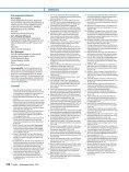 """""""Medical emergency team"""" und Reanimationsteam - Austrian ... - Page 7"""