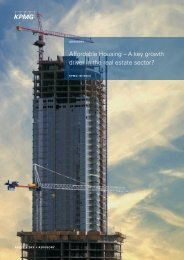 Affordable Housing.cdr - KPMG