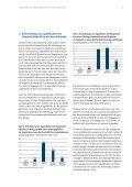 zur Kurzstudie - Kompetenzzentrum Fachkräftesicherung - Seite 5