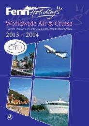 CITO_Air & Cruise 2013-14_Final_Q8_Layout 1 - Fenn Holidays