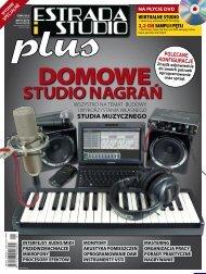 Estrada i Studio Plus 1/2012 - UlubionyKiosk