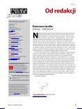 Estrada i Studio Plus 1/2012 - UlubionyKiosk - Page 3