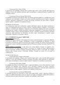 Giudizi individuali e collegiali - degli studi per l'innovazione e le ... - Page 2