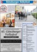 Schwaben Echo-Ausgabe Kalenderwoche 31 (PDF) - Seite 4