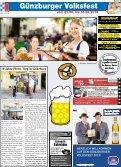 Schwaben Echo-Ausgabe Kalenderwoche 31 (PDF) - Seite 5