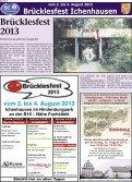 Schwaben Echo-Ausgabe Kalenderwoche 31 (PDF) - Seite 6