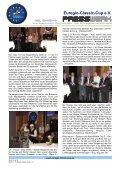 PRESSWERK Vol. 30-NOV-11 - Euregio-Classic-Cup - Page 2
