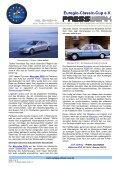 PRESSWERK Vol. 30-NOV-11 - Euregio-Classic-Cup - Page 4