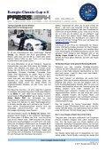 PRESSWERK Vol. 30-NOV-11 - Euregio-Classic-Cup - Page 5