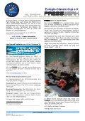 PRESSWERK Vol. 30-NOV-11 - Euregio-Classic-Cup - Page 6