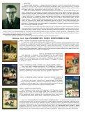 Самозащита для революции - Biblio.nhat-nam.ru - Page 2