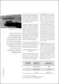 dESARROllO - Comité Argentino de Presas - Page 6