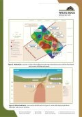 Mt Carrington Silver – Gold Project Exploration Update - White Rock ... - Page 3