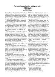 Mardal, Elly Forskellige episoder på Lyngholm i 1600-tallet.pdf