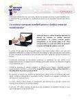 BULETIN INFORMATIV - Page 3
